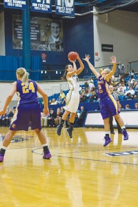 wbb 11-12-13 (9 of 34)