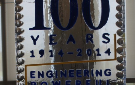 College of Engineering celebrates centennial