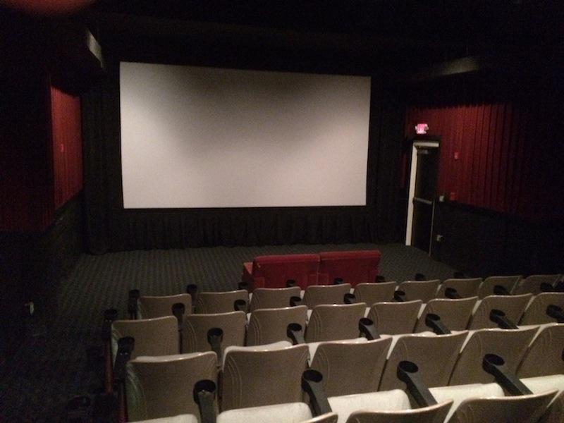 The+Nightlight+Cinema+can+seat+up+to+50+audience+members