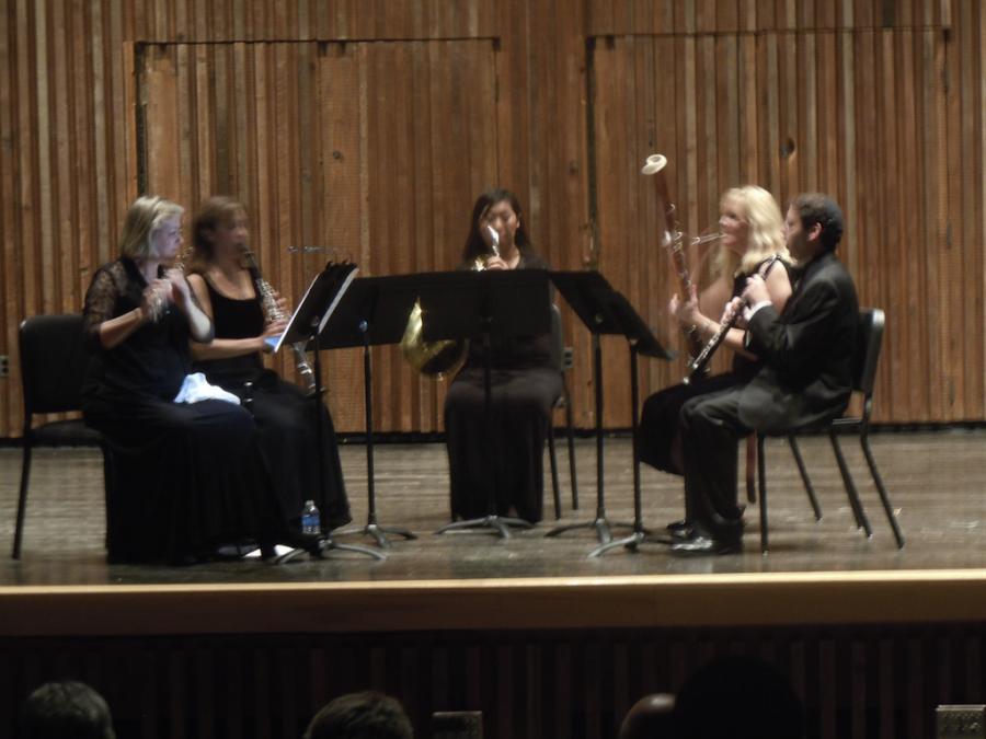 %22Solaris%22+performs+at+Guzzetta+Recital+Hall