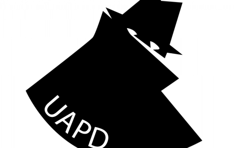 UAPD offering rental checks during break