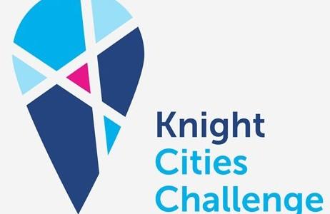 Knight Challenge update
