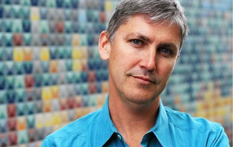 Popular science writer to speak at UA