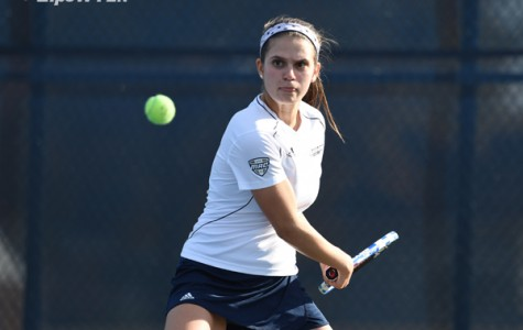 Zips serve big on the road