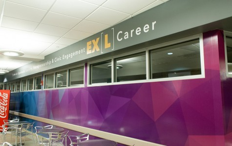 EXL Launch Week