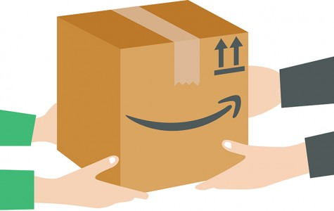 Amazon to open new location in Akron