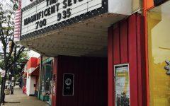 THE REEL: Film Reviews