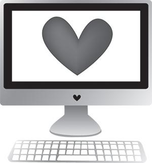 cons till online dating nitanati matchmaking del 25
