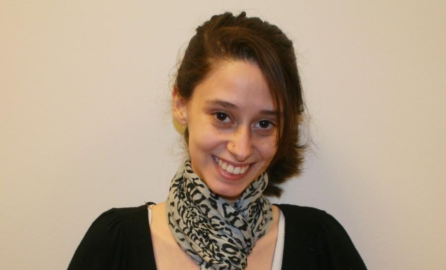 Aubrey Barto