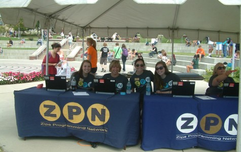 5th Annual ZPN Fest