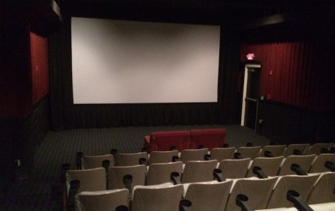 The Nightlight Cinema brings unique films to Akron