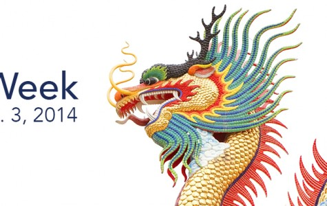 Annual China Week returns