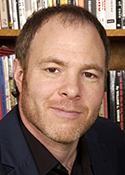 Dr. Jackson Katz
