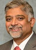 Dr. Gopal Nadkarni