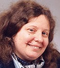 Dr. Constance Bouchard