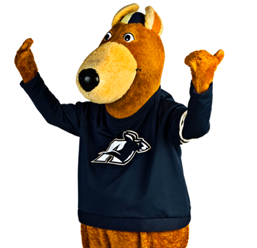 Vote for Zippy in the Capital One Mascot Challenge.