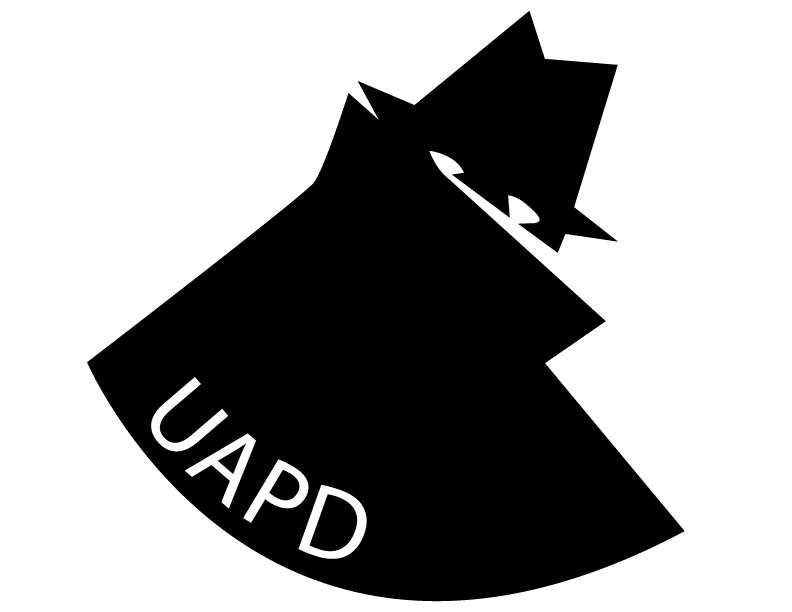 UAPD+offering+rental+checks+during+break