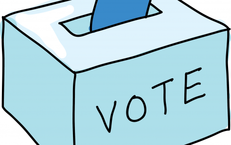 Akron-area millennials could transform the electorate — if they vote