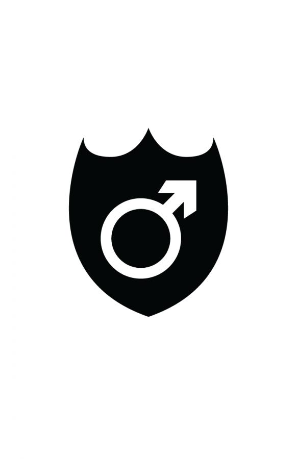 New assault awareness organization