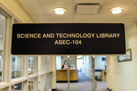 ASEC library could close