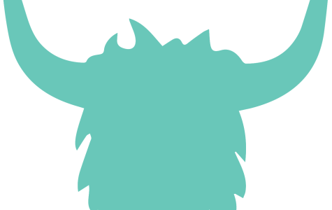 Right to Yak