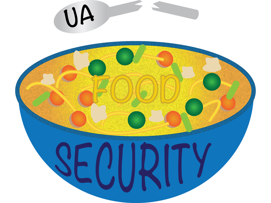 Student food insecurity; budget problems delay research