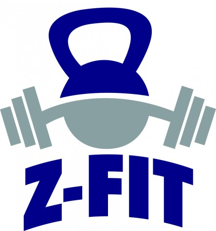 Z-Fit kicks off new program