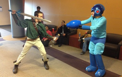 Zipcon anime convention brings in 1,800