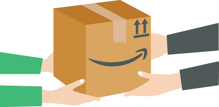 Amazon+to+open+new+location+in+Akron