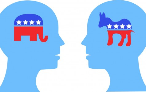 Importance of formulating political beliefs