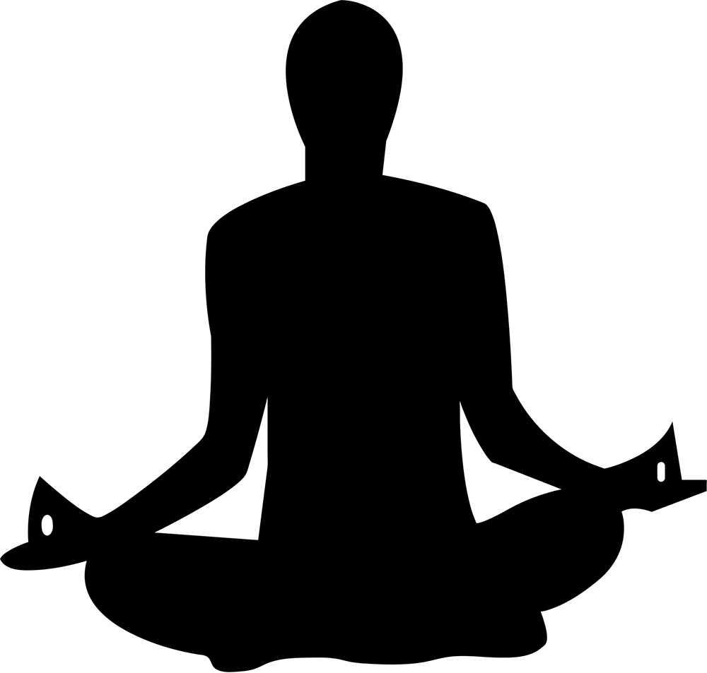 the power of yoga � the buchtelite