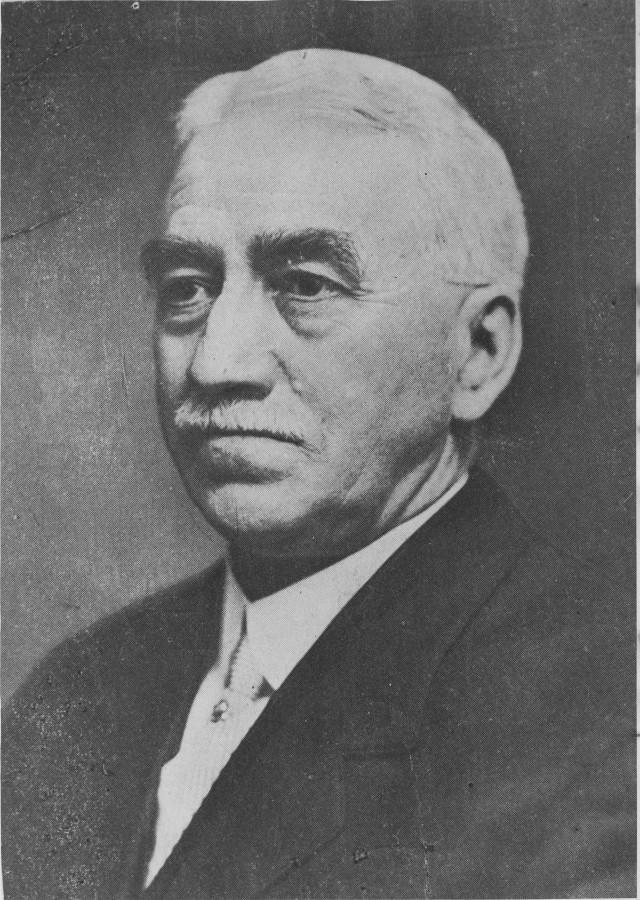 Augustus B. Church-2