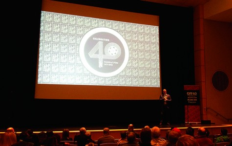 International Film Festival showcases 'Akron'