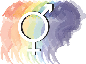 Gender Diversity Week to spread awareness