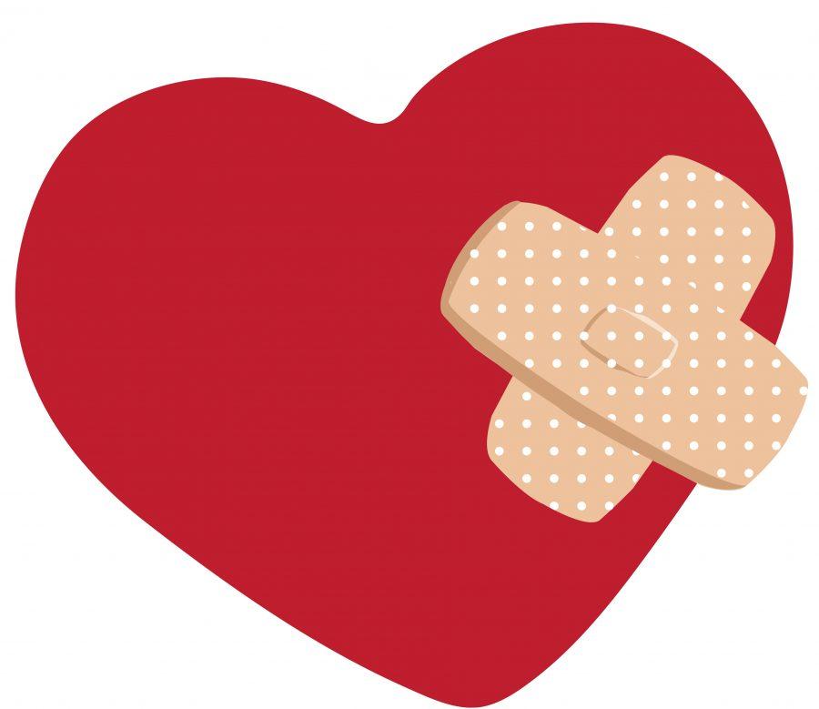 Love+shouldn%27t+hurt
