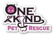 One of a Kind Pet Rescue: Hidden Gem of Akron 9-29-16