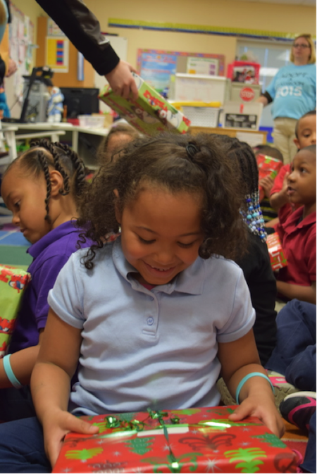 Zips+for+Akron+Hope+participates+in+Adopt+a+Classroom%2C+an+annual+toy+drive+that+supports+kids+in+Akron+Public+Schools.+