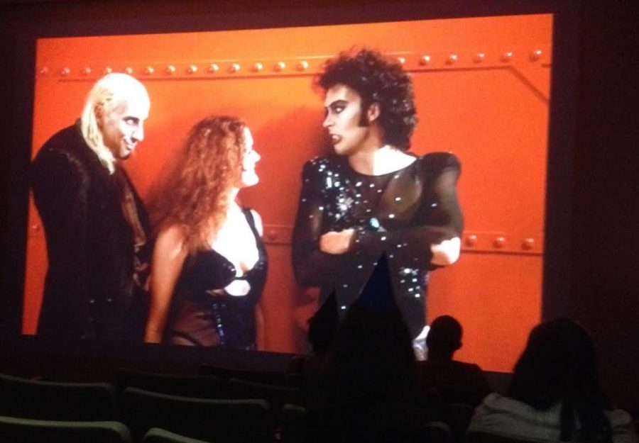 Rocky+Horror+Picture+Show