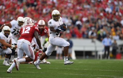 Could This be The Comeback Season for Zips Football?