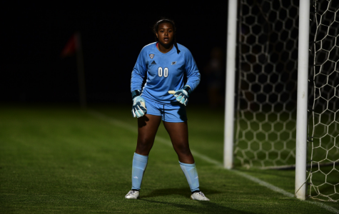 Akron Women's Soccer to Face Dayton for First Time at Home