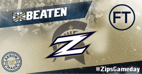 Graphic courtesy of @ZipsMSoc.