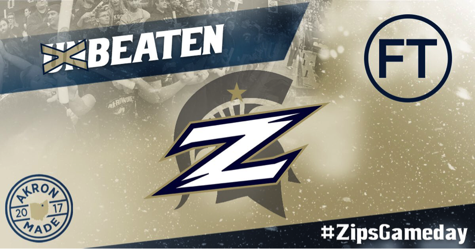 Graphic+courtesy+of+%40ZipsMSoc.