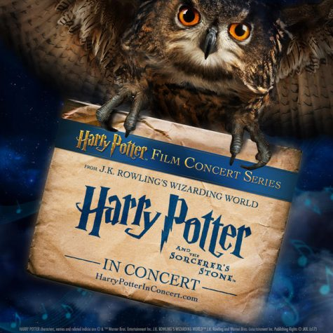 (Photo courtesy of harrypotterinconcert.com)