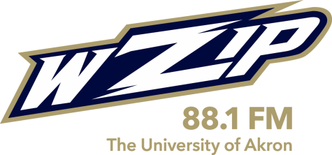 All Zips Wanted at WZIP and ZTV