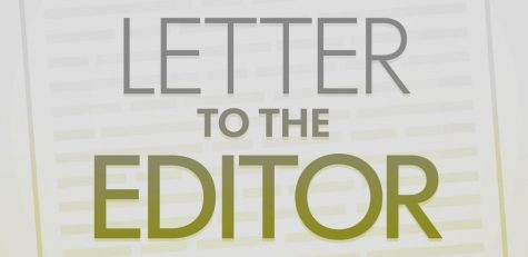 Letter to the Editor: True Meaning of Socialism