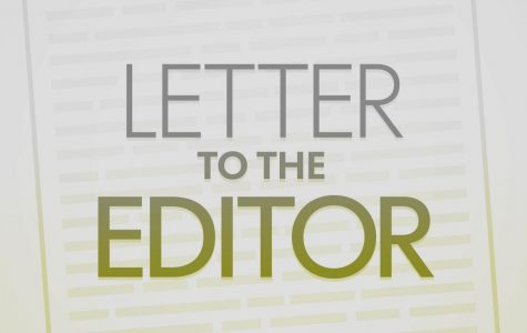 Letter to the Editor: Degree Cuts at UA