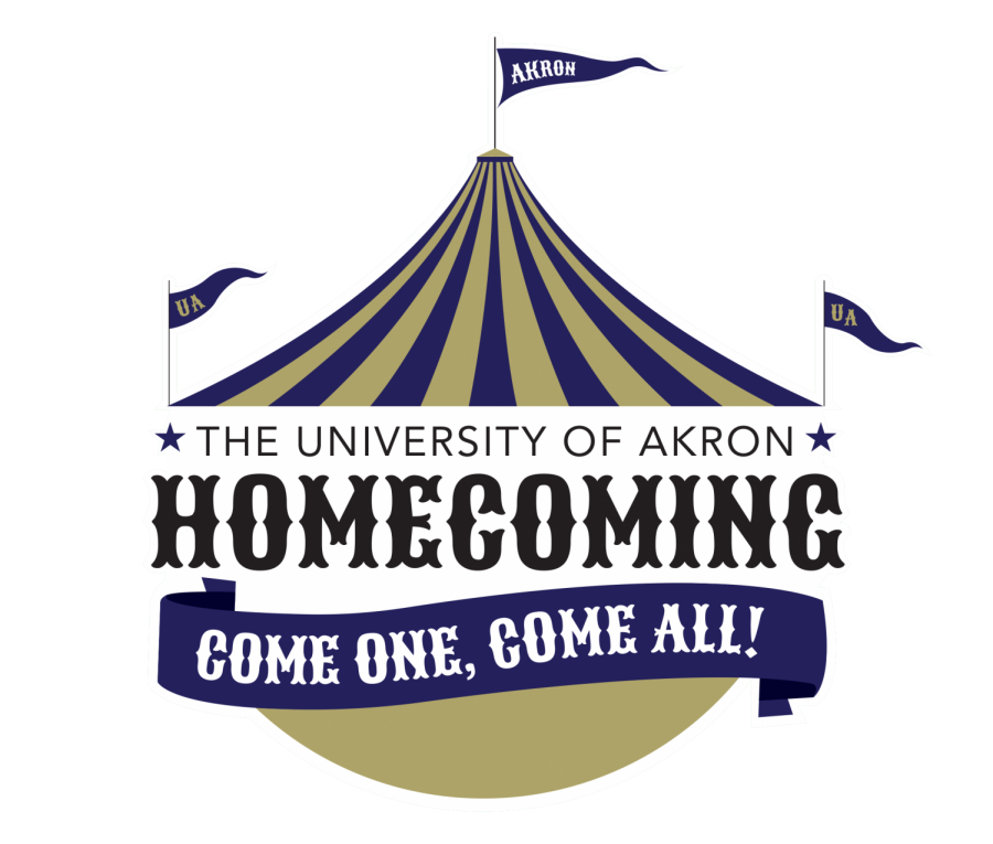 %28Photo+courtesy+of+The+University+of+Akron%29