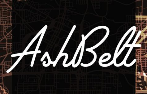 Submissions for The AshBelt Open in November
