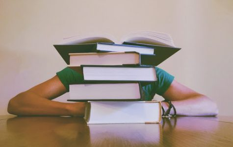 Midterm Study Tips: Personal Study Techniques From One College Student to Another