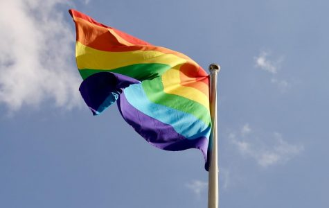 The Courage It Takes: National Coming Out Day